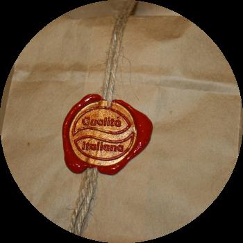 roma pacco