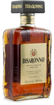 Disaronno_Originale_2